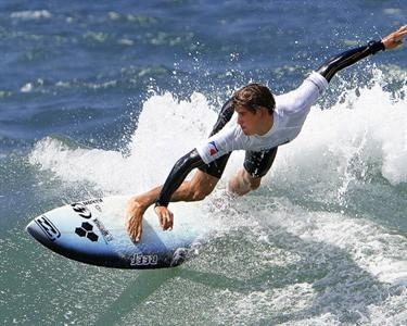 Surf Experience - Carcavelos