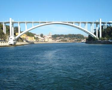 Cruzeiro das Pontes_2012