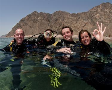 Mergulho no Mar & Passeio de Barco em Sesimbra para Dois