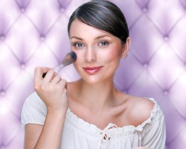 Aprenda a Maquilhar-se | Consulta + Material | 1 Ou 2 Pessoas