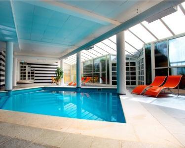 Páscoa | 3 Noites em Tudo Incluído | Baía Cristal Beach&Spa Resort 4*