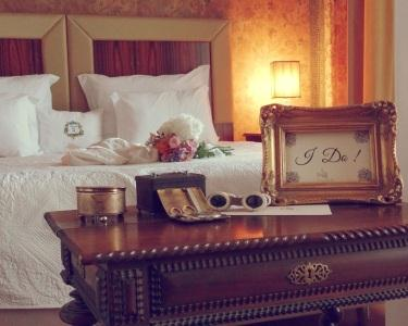 Casa da Sé - Hotel de Charme - 2 Noites (Passatempo)