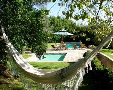 Casa de Alfena - 2Noites de Verão
