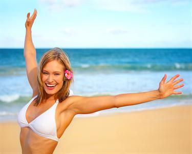 Perfect Body - 20 Tratamentos