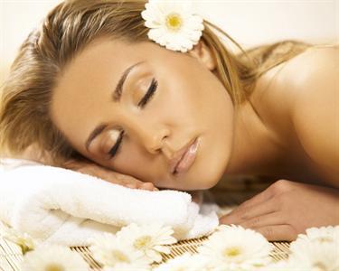 Esfoliação & Massagem de Chocolate