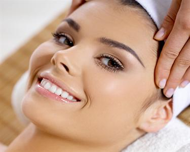 Microdermobrasão, Limpeza, Máscara e Terapia do Oxigénio | 4 Clínicas