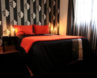 Caldas Internacional Hotel - 1 Noite