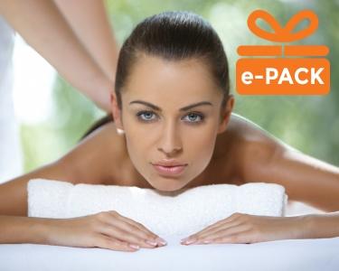 Presente Zen Premium num de 15 Locais à Escolha | Porto