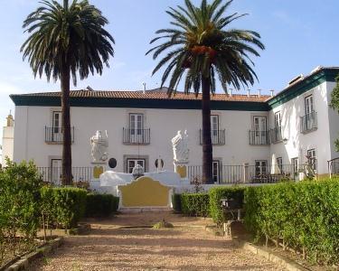 Fuga na Quinta de Santo António Hotel Rural.jpg?v=201404080241