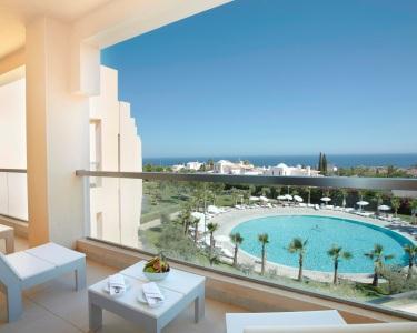CS São Rafael Suite Hotel5* 2Nts&Spa