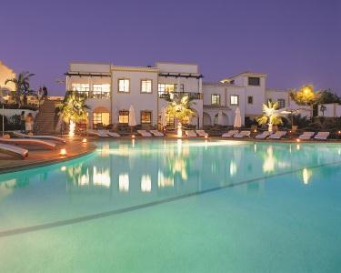 Algarve a Dois - Vale d´El Rei 4* - 3 Noites&Jantar