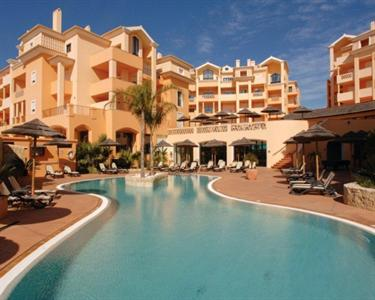 Resort Estrela da Luz 2 nts&Massagem