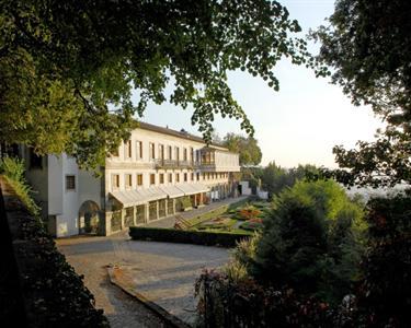 Réveillon em Braga - Hotel do Lago