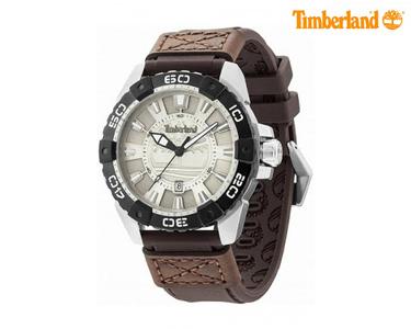 Relógio Timberland® | Colecção Somerville