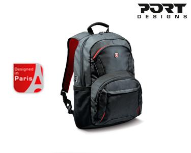 Mochila Portátil | Port Designs®