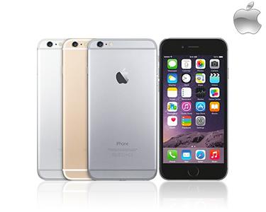 Apple Iphone® 6 | 64GB