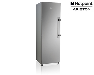 Congelador Vertical Hotpoint-Ariston®