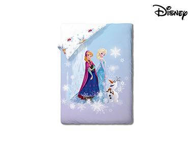 Edredão Frozen Friends | 180X260