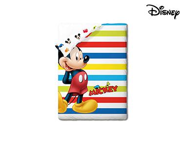 Colcha de Verão Mickey Colors | 180X260