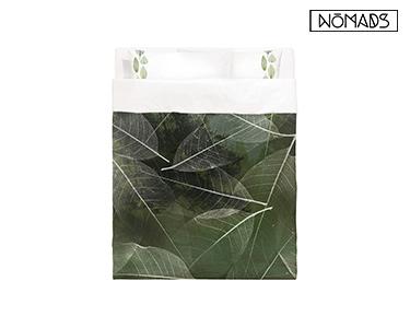 Jogo de Cama Leaves Nomads® | Escolha o Tamanho
