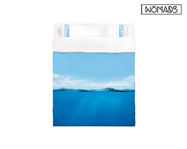Jogo de Cama Ocean Nomads® | Escolha o Tamanho