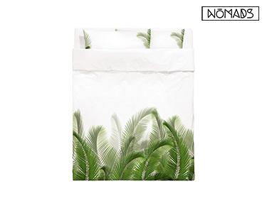 Jogo de Cama Palm Nomads® | Escolha o Tamanho