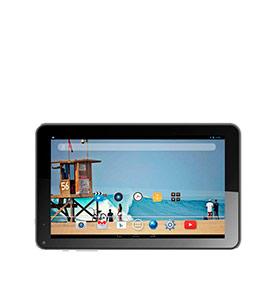Tablet Quad Prixton® T9500Q