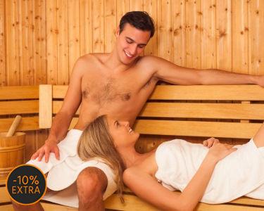 Spa & Love: Envolvimento, Massagem & Acesso Spa a Dois   1h20   Vila Galé Cascais ou Estoril