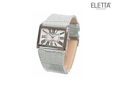 Relógio Eletta® Sintra   Branco