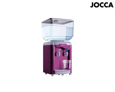 Dispensador Jocca® de Água c/ Depósito | Roxo