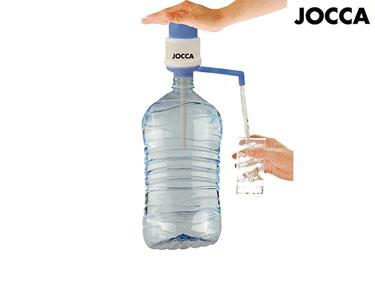 Dispensador Jocca® Manual de Água