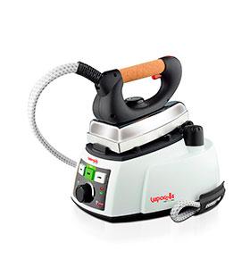 Ferro de Engomar a Vapor Vaporella Polti® | 535 Eco Pro