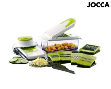 Cortador de Legumes Jocca®