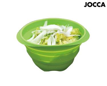 Escorredor p/ Alimentos em Silicone Jocca®