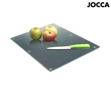 Base Vitrocerâmica Jocca® Q-Max
