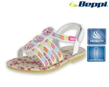 Sand��lia Aromática  Beppi® for Kids | Coloridas