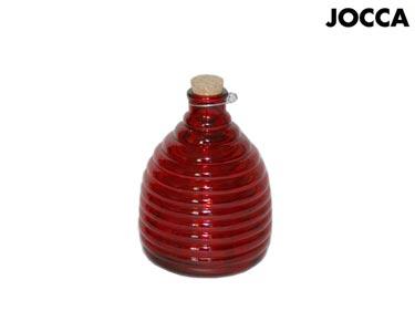 Armadilha Jocca® p/ Vespas