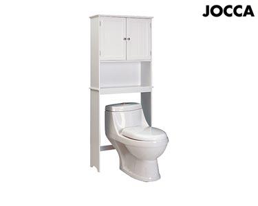 Móvel de Casa de Banho c/ Armário Jocca®