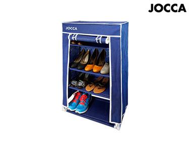 Sapateira Azul Jocca®