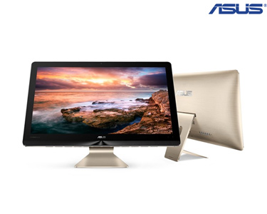 All-In-One Zen Pro Asus® Intel® Core i5 c/ Ecrã FuLL HD 21.5' | 1TB