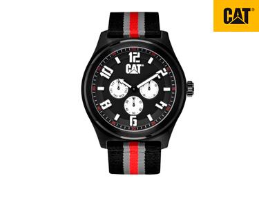 Relógio de Homem CAT® | PP.169.68.132