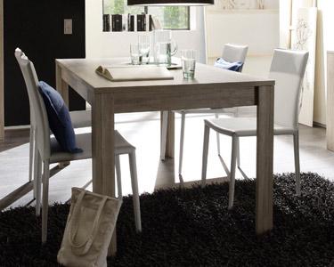 Mesa de Jantar Living Elba | 160X90