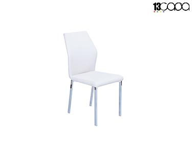 Conjunto de 4 Cadeiras Valencia