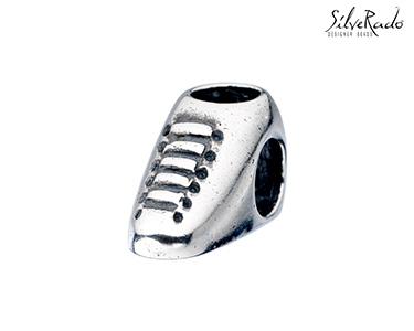 Conta Sneakers Silverado® | Prata de Lei