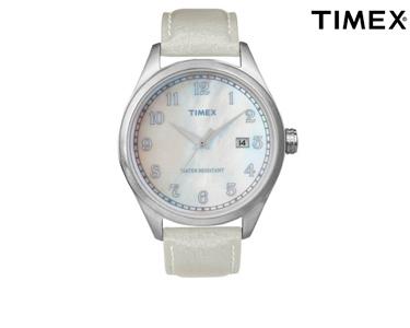 Relógio Timex® Mulher |T2N409