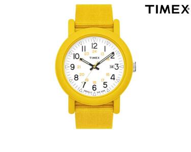 Relógio Timex® Mulher  T2N490