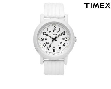 Relógio Timex® Mulher |T2N718