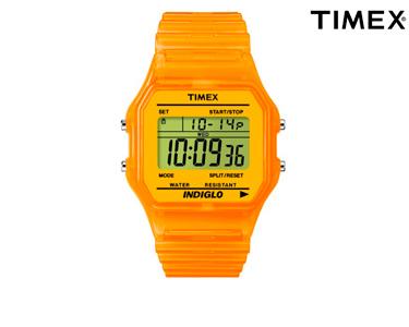 Relógio Timex® Unisexo |T2N807
