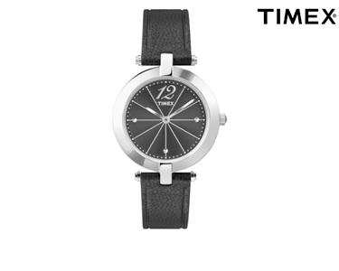 Relógio Timex® Mulher |T2P544