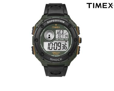 Relógio Timex® Homem |T49982